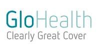 Glo health